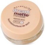 base-maquillaje-maybelline-dream-matt-mousse-tester_MLA-O-141104926_2807