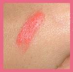 pigmentacion