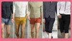hombre-shorts