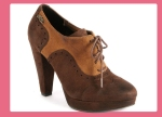 zapato-mujer-ante