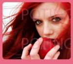 cabello_rojo