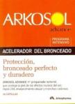 arkosol