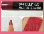 DEEP RED 844