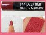 DEEP RED 844