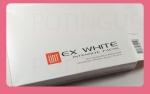 ex white intensive