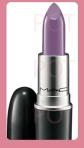 lavender_whip