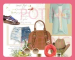 look bloggera