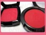 red nyx vs frankly-scarlet mac