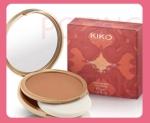 sunproof-cream-foundation-spf-15-de-kiko1