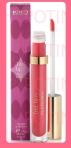 vinyl-lips-liquid-lipstick