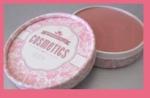 colorete pink