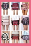 minifaldas_etnicas