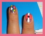 nail art facil