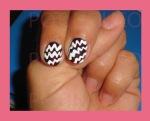 lineas uñas