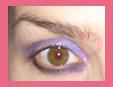 delineado ojo