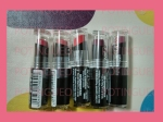 labiales wet and wild