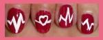 pulsaciones corazon