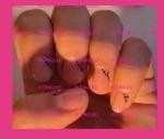 nail art rapido