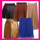 faldas con tablas copia