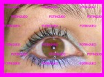 como delinearse el ojo