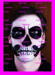 caracterizacion esqueleto