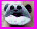 labios panda1
