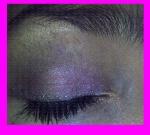 sombra rosa