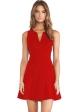 vestido rojo moda.jpg