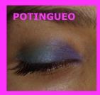 sombra morada y azul.JPG