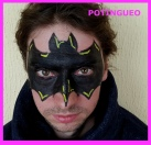 Maquillaje batman.jpg