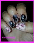 nail art bicolor.jpg