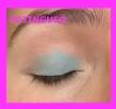 sombra-azul-pastel