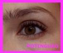 ojo-terminado
