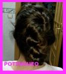 peinado-1