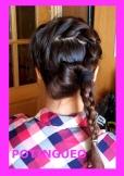peinado-3