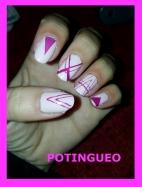 nail art rayas.jpg