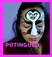Pingüino2