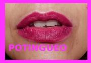 Labial rosa oscuro.JPG